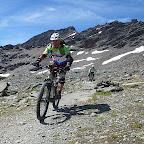 Madritschjoch jagdhof.bike (31).JPG