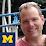 David Christy's profile photo