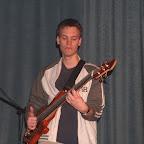 Afterchill koncert 2004_003.jpg