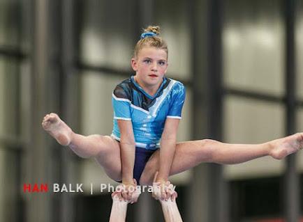 Han Balk Fantastic Gymnastics 2015-1756.jpg