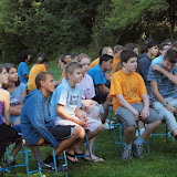 Kisnull tábor 2010 - image054.jpg