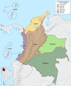 2017 a la-s- 3:09:47 p.m.Mapa de Colombia con sus regiones naturales y sus productos 4