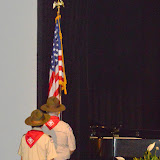 UA Hope-Texarkana Graduation 2015 - DSC_7862.JPG