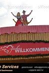 WienerWiesn03Oct_003 (1024x683).jpg