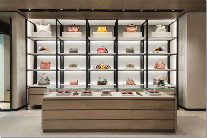 BV Madrid store_A7B5994