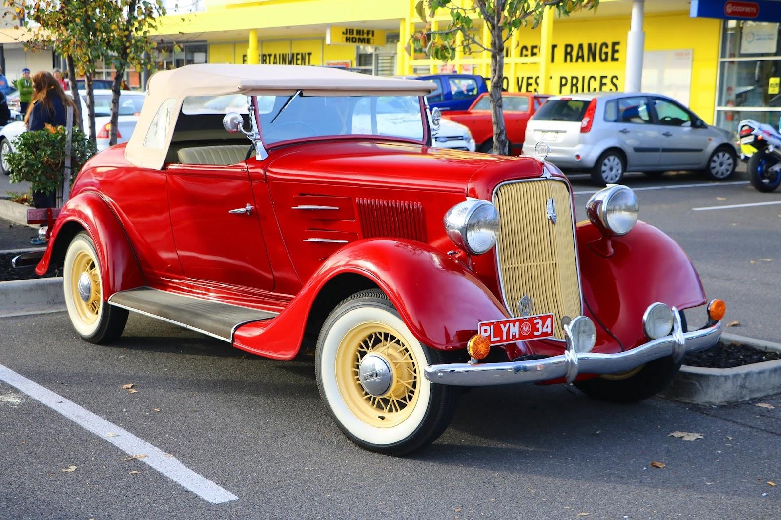 1934 Plymouth Roadster 2.jpg