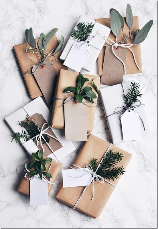 regali-pacchetti-natale-rami (4)