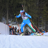 Biathlon-WM Ruhpolding 141.jpg