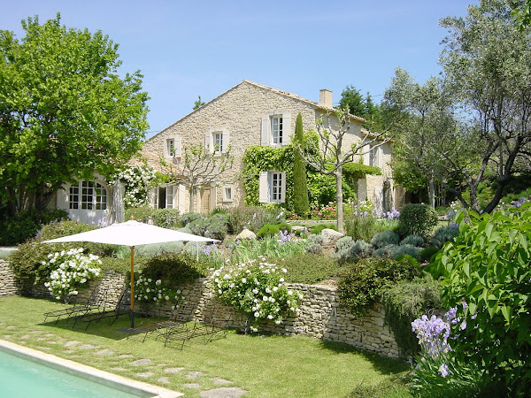 Photo number 01 of Les Vignes