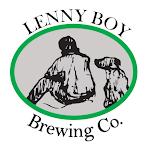 Lenny Boy Sommer Bier