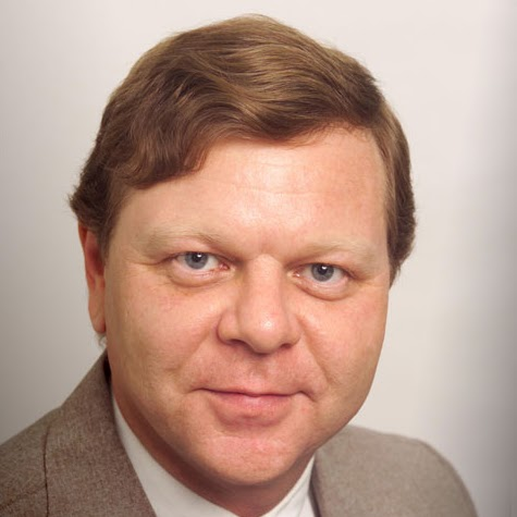 Larry Stout