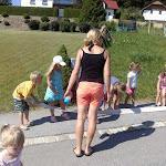 A_Ferienspiel (29).jpg