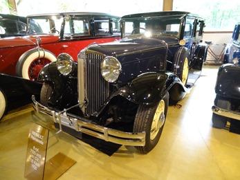 2018.07.02-109 Renault Reinastella 1930