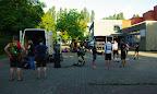 NRW-Inlinetour-2010_Samstag (3).JPG