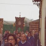 Rosario_Aurora_2013_012.JPG