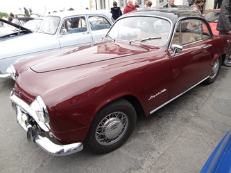 2017.04.30-069 Simca Coupé de Ville