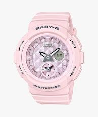 Casio Baby G : BGA-111