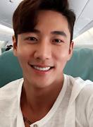 Ju Xian Hao Korea Actor