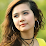 Thanh Mỹ's profile photo