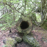 Ape Cave Camp May 2013 - DSCN0277.JPG