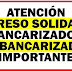 Ingreso Solidario: ¿Recibirán los no bancarizados su giro 15 en junio?