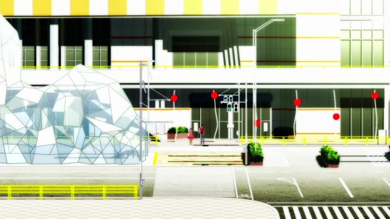 Monogatari Series: Second Season - 07 - monogatarisss_0717.jpg