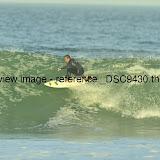 _DSC9430.thumb.jpg