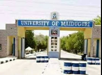UNIMAID NYSC 2018 Batch A Pre-Mobilization List Released Online