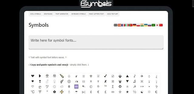 PUBG Mobile adınıza semboller nasıl eklenir: Adım Adım kılavuz