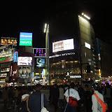 2014 Japan - Dag 3 - danique-DSCN5682.jpg