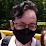 Paulo Roberto Bueno's profile photo