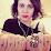 Maria Clara Spies's profile photo