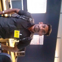 Muthu Anand contact information