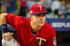 Max Kepler Age, Wiki, Biography, Wife, Children, Salary, Net Worth, Parents