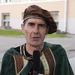 2013.07.19 Lõhnavad Tartu Hansapäevad - AS20130719THP_057S.jpg