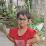 Prasad Mudumba's profile photo