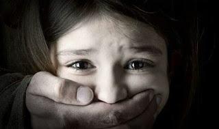 Enlèvement d'enfants : un dispositif de vigilance à revoir.
