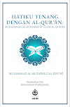 HATIKU TENANG DENGAN AL-QUR'ĀN: MUKADIMAH AL-ISTIGHNĀ' FĪ 'ULŪM AL-QUR'ĀN