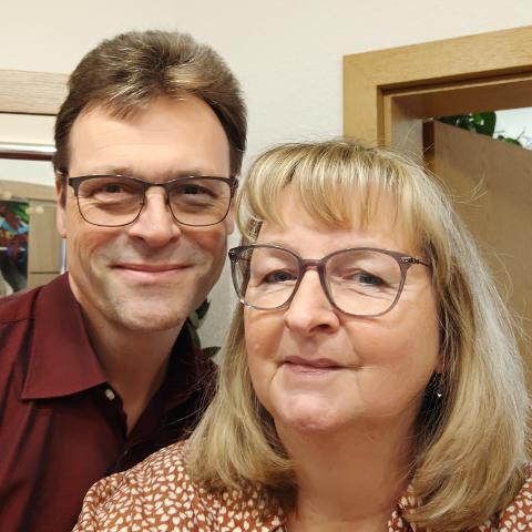 K_g_aus_brb_in_brd