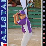 baseball cards - IMG_1850.JPG