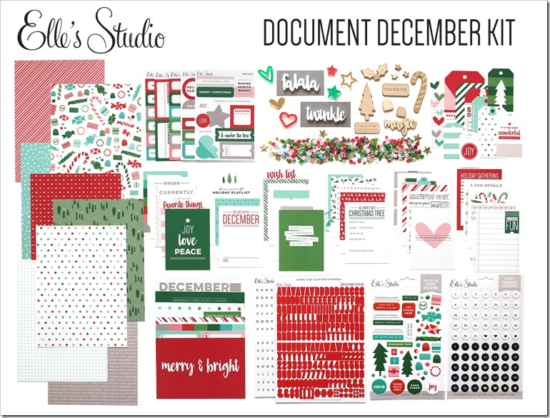 EllesStudio-DocumentDecember2018Kit