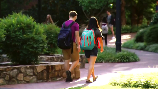UNC Chapel Hill cancels classes Tuesday amid two suicide investigations