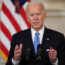 Biden dice que EE.UU. tendrá suficientes vacunas para cada adulto a finales de mayo
