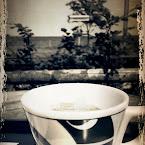 20120705-01-coffee.jpg