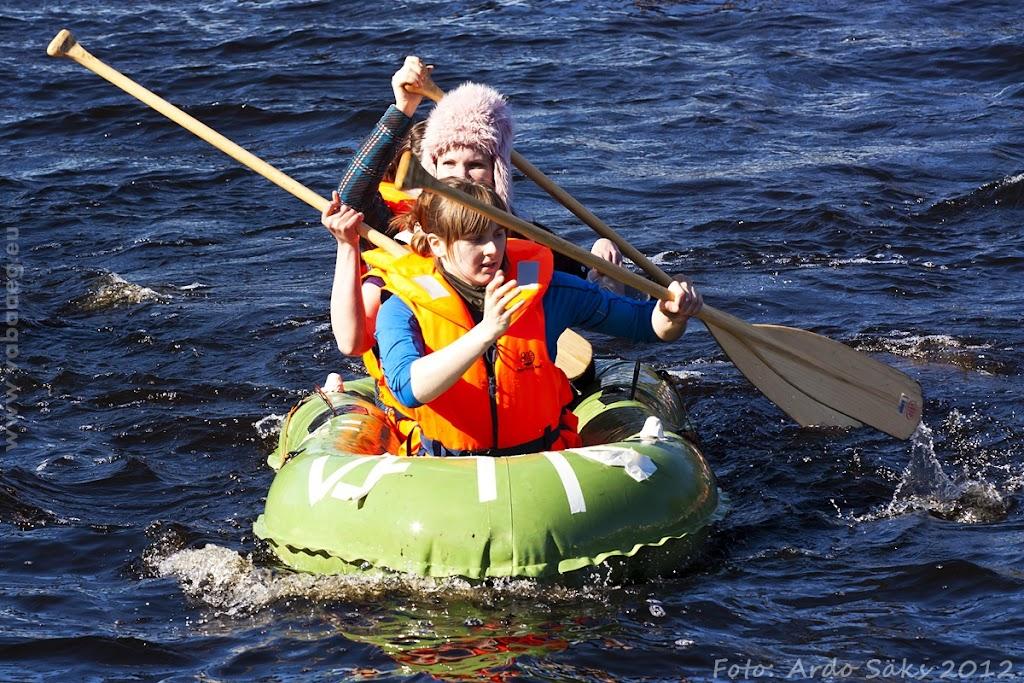 01.05.12 Tartu Kevadpäevad 2012 - Paadiralli - AS20120501TKP_V423.JPG