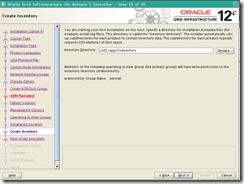 Oracle_RAC_Database_12c_Lab_Grid_config_3.7