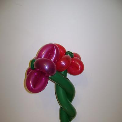 Twin Flowers.jpg
