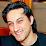 Alessandro Zappia's profile photo