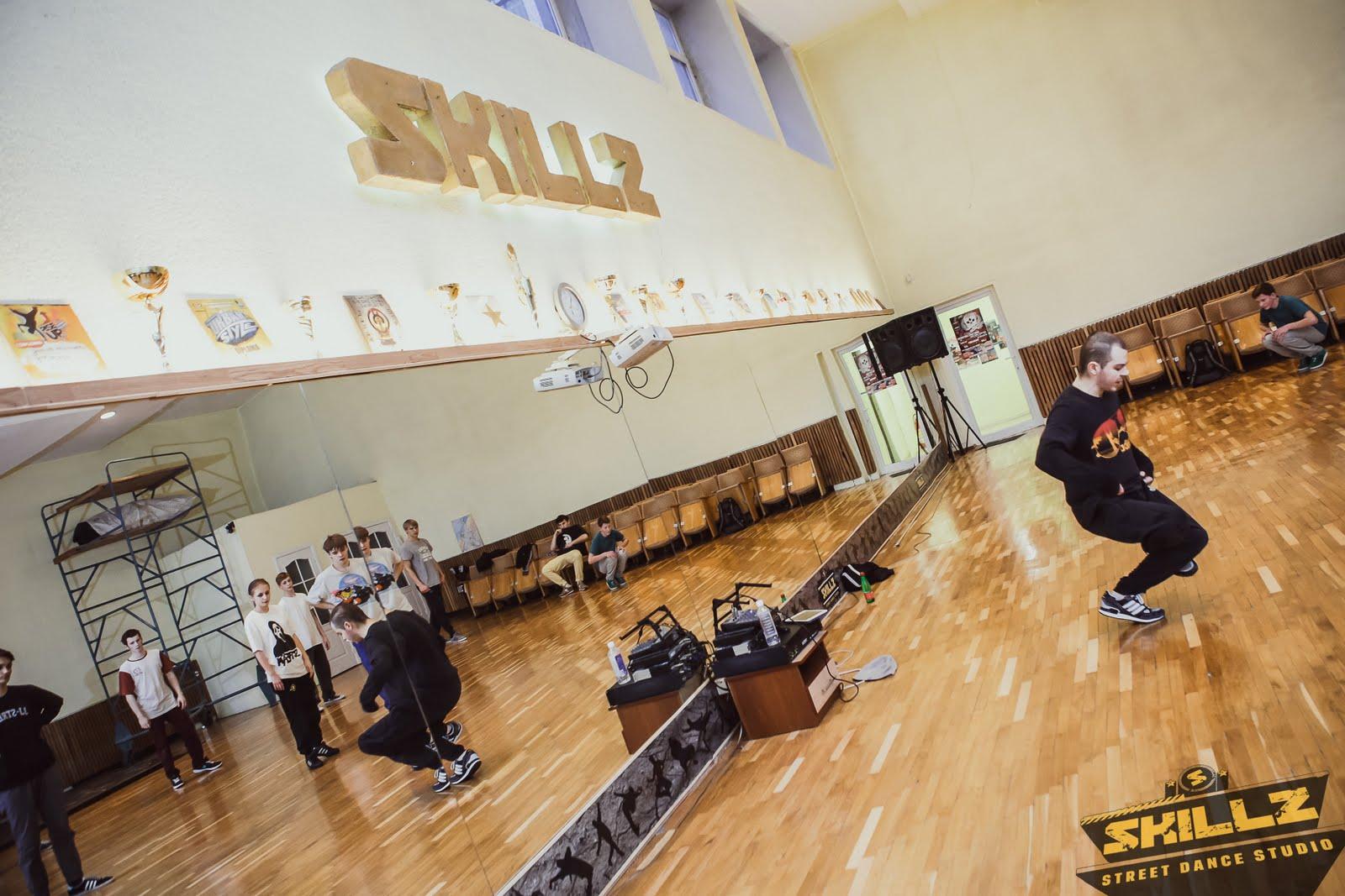 Kinder Breaking seminaras (UA) - IMG_7265.jpg