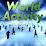 bllack worldActivity's profile photo